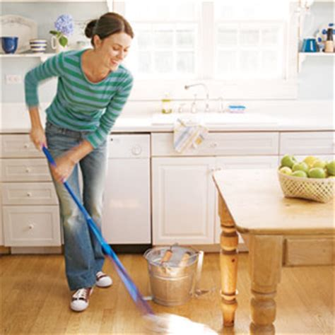 Kitchen Cleaning Vacuum Cleaner Reviews Floor Cleaner Floor Cleaning
