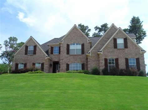 houses for rent in starkville ms 108 tuxford rd starkville ms 39759 public property records search realtor com 174