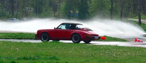 Porsche Sicherheitstraining by 2 Oltimer Sicherheitstraining April Bildergalerie 2014