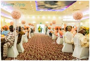 Wedding Decorations Nigeria Nigerian Wedding Hall Decorations Jpg Quotes