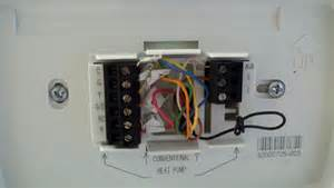 wi fi thermostat taco wiring wi free engine image for user manual