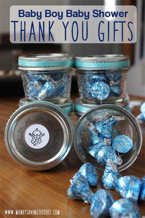 Cheap Gifts For Baby Shower Guests by Best 25 Cheap Baby Shower Gifts Ideas On Baby