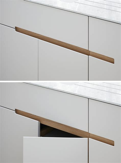 can you paint kitchen cabinets without removing them can you paint kitchen cabinets without removing them how