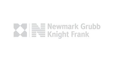 Newmark Grubb Knight Frank Logo Download   AI   All Vector