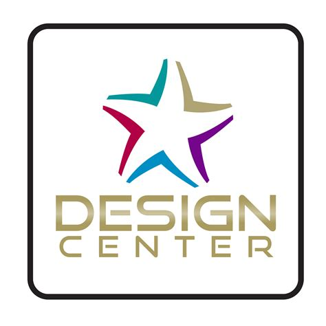 Design Center Marathon Fl | design center of marathon marathon florida keys