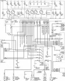 01 chevy 3500 wiring diagram