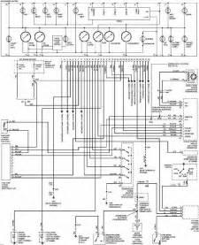 tp100 wiring diagram wiring diagram and schematics