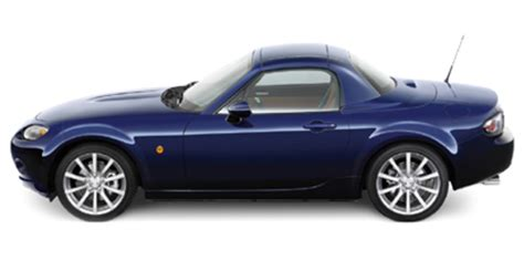 books about how cars work 2007 mazda miata mx 5 security system mazda mx 5 roadster coupe 2007