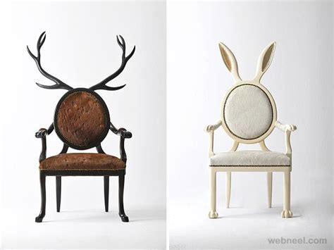 Chair Furniture Design Ideas Chair Design Ideas