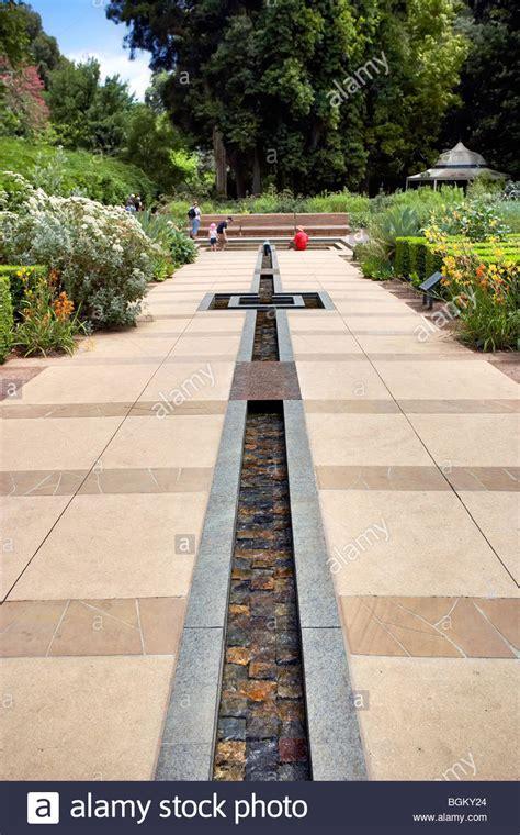 Botanical Gardens Sa Sa Botanical Gardens Dunneiv Org