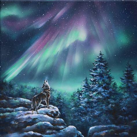 night owl tattoo everett best 25 wolf painting ideas on pinterest wolf drawings