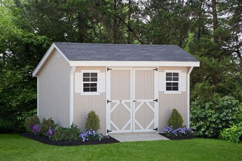 shed home plans easy woodworking projects free plans plans for tool sheds