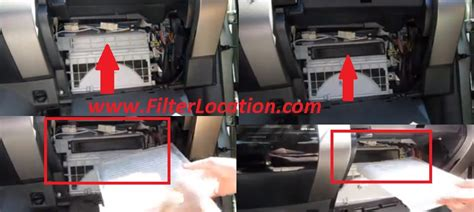 94 ford ranger fuel relay location free