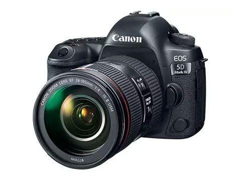 5d price canon eos 5d iv price in malaysia specs technave