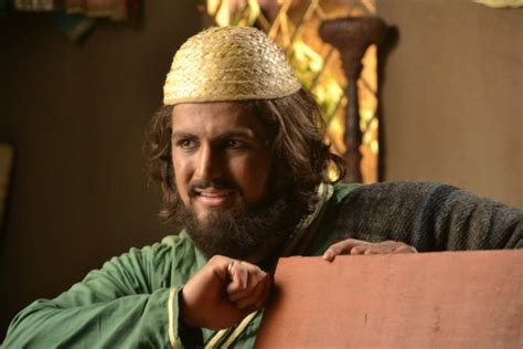 akbar biography in english jodha akbar is paridhi sharma giving rajat tokas
