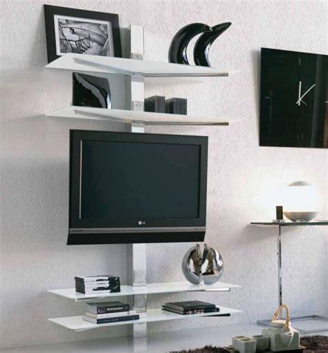 porta tv a parete ponti terenghi xl82 porta tv a parete soggiorni