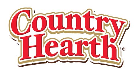 country hearth breads names three sweepstakes winners