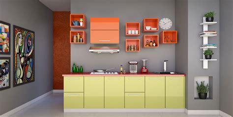 Simple Country Kitchen Designs modular kitchen design check designs price photos amp buy