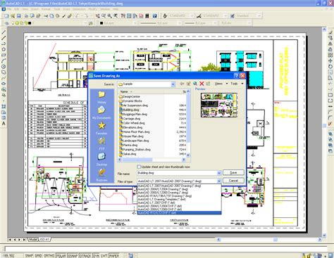 cad software 11 free cad software to make flawless designs