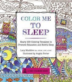 colors that promote relaxation vive le color japan coloring book color in de stress 72 tear out pages by abrams noterie