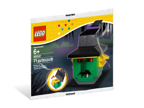 Lego 7280 Brick And More Crossroad Plates lego 174 witch 40032 bricks and more brick browse shop