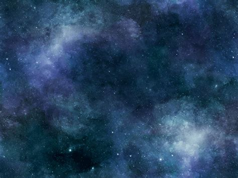 tumblr themes space background blue galaxy tumblr themes www pixshark com images