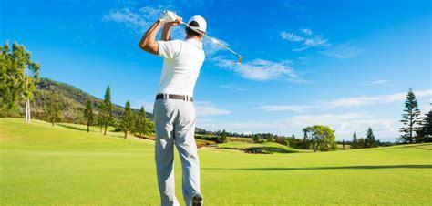 swing nel golf swing da migliorare regole consigli e comincia col piede