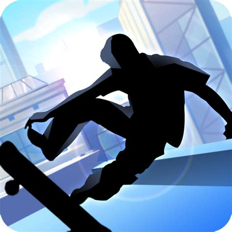 skateboard apk version shadow skate 1 0 6 apk file for android softstribe apps