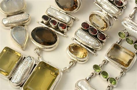semi precious wholesale uk wholesale silver jewellery silver wholesale jewellery