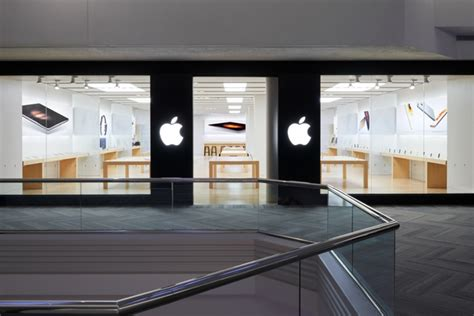 apple bangkok apple to open retail store in bangkok as confirmed by job