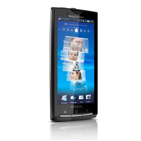 sony xperia player apk xperia x10 s android 2 1 update delayed at at t