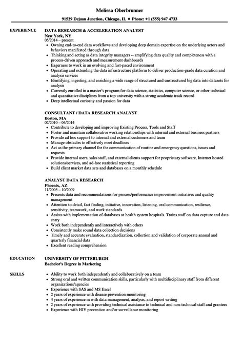 Sas Analyst Cover Letter by Sas Programmer Cover Letter Word Processor Resume