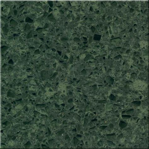 Quartz Countertops Green - silestone quartz slabs and tiles engineered quartz