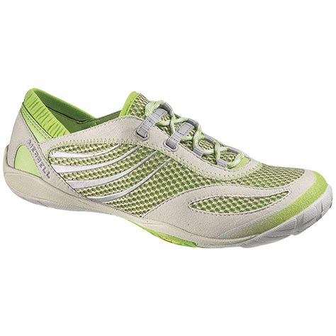glove shoes merrell s pace glove shoe at moosejaw