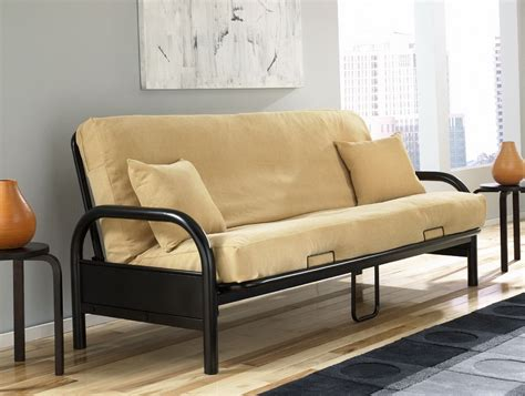 your zone mini futon lounger mini futon lounger 28 images your zone mini futon