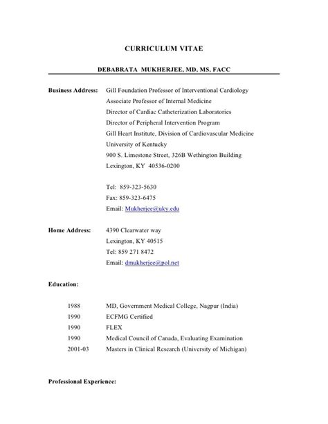 resume templates for a 15 year old resume exle 16 year old resume ixiplay free resume