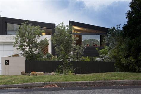 balmoral house balmoral house 1 e architect
