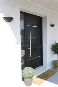 decoration porte entree accueil design et mobilier