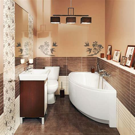 Glazura Płytki Ceramiczne Do Kuchni I łazienki Oferta Leroy Merlin Hersa For The Home