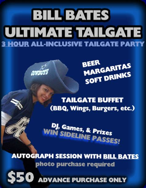 Detroitlions Com F 150 Giveaway - ford tailgate truck contest