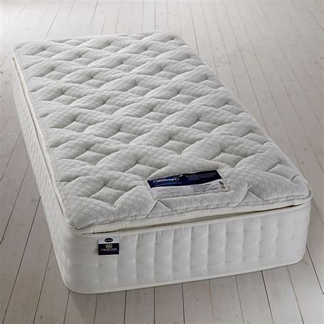 How Thick Is A Mattress by Quality Bedding For Lowering Dust Mites Best Of
