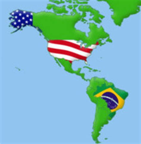 map usa brazil us brazil ally cp candidates published by myles