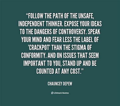 independent quotes quotesgram