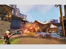 Fortnite PC download free Archives - Games Torrents Xboxone Logo Wallpaper
