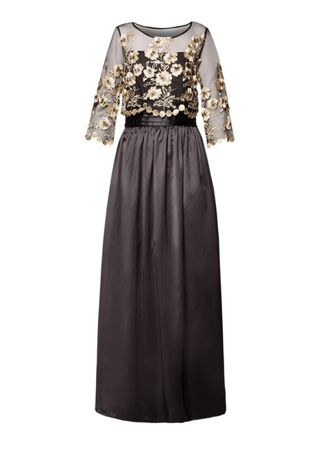Zalora Baju Lelaki baju raya 2015 collection zalora my brunei