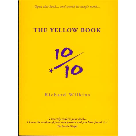 the yellow wallpaper google books the books 28 images 10 novels from australia and 3