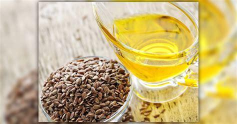olio semi di lino alimentare olio di lino in cosmesi
