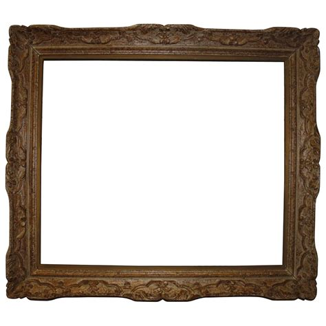french regency style frame french pictures picture