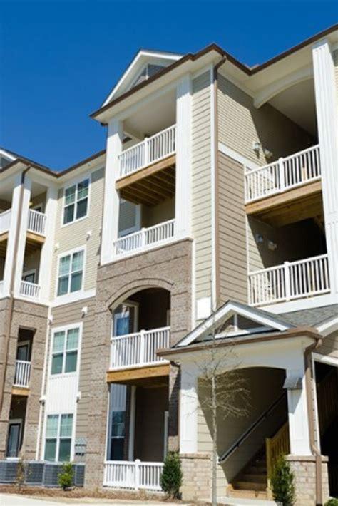 apartment communities   apartment communities