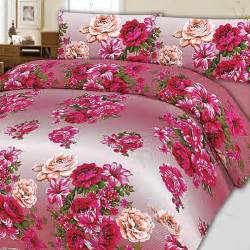 how to shop for bed sheets pink flower king size bedsheet with 2 pillow covers pc 19